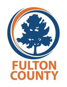 Fulton County Georgia