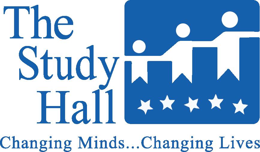 SH_Logo highqual