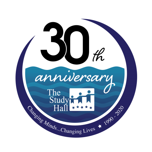 TSH_LOGO-30Years_VF-01