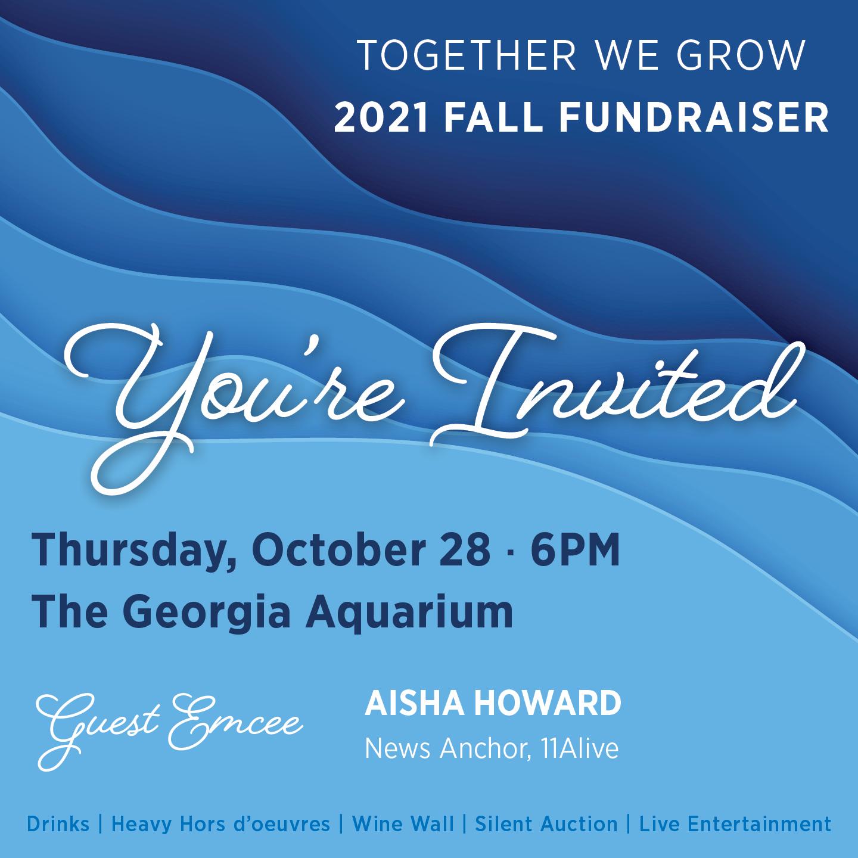 Fall_Fundraiser_Invite_2021_Web Graphic_1080x1080